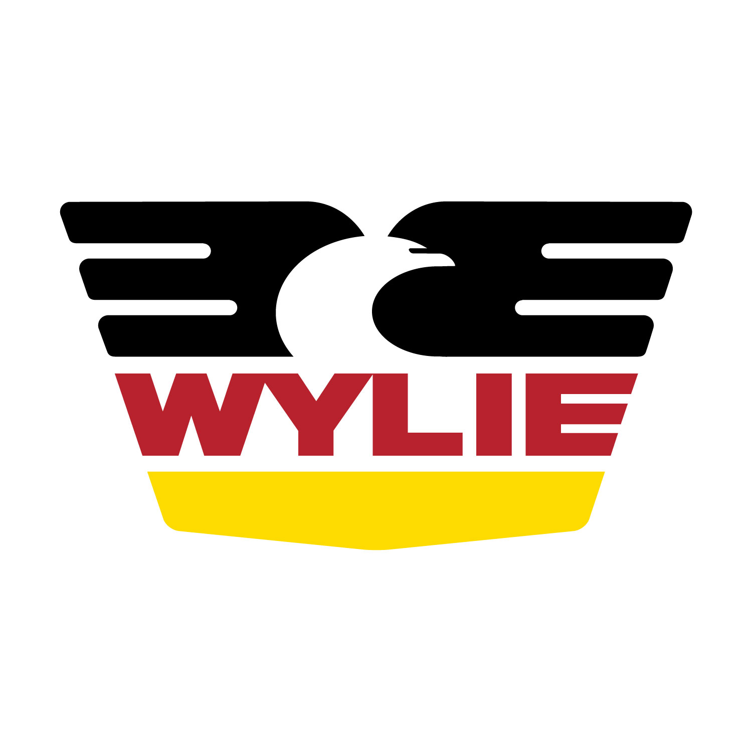 wylie small engine repair