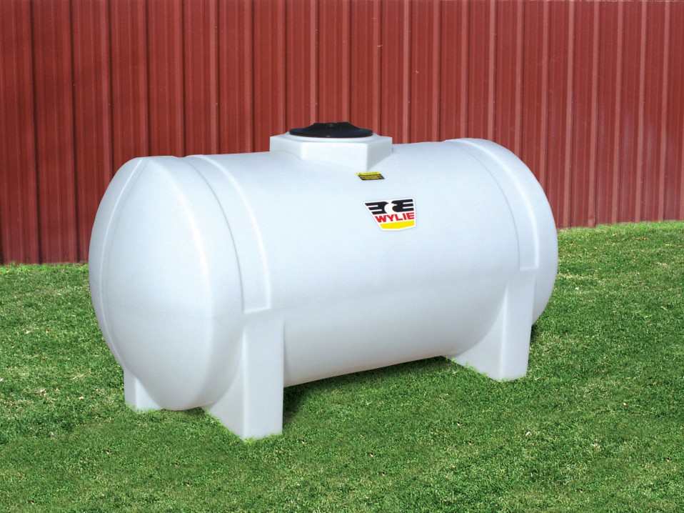 Used Water Tanks For Sale >> Leg Tanks Wylie